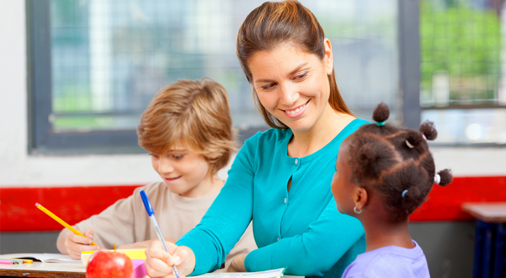 How to Close The Student Achievement Gap: Recommendation #3: Develop Your Critical-Thinking and Problem-Solving Skills