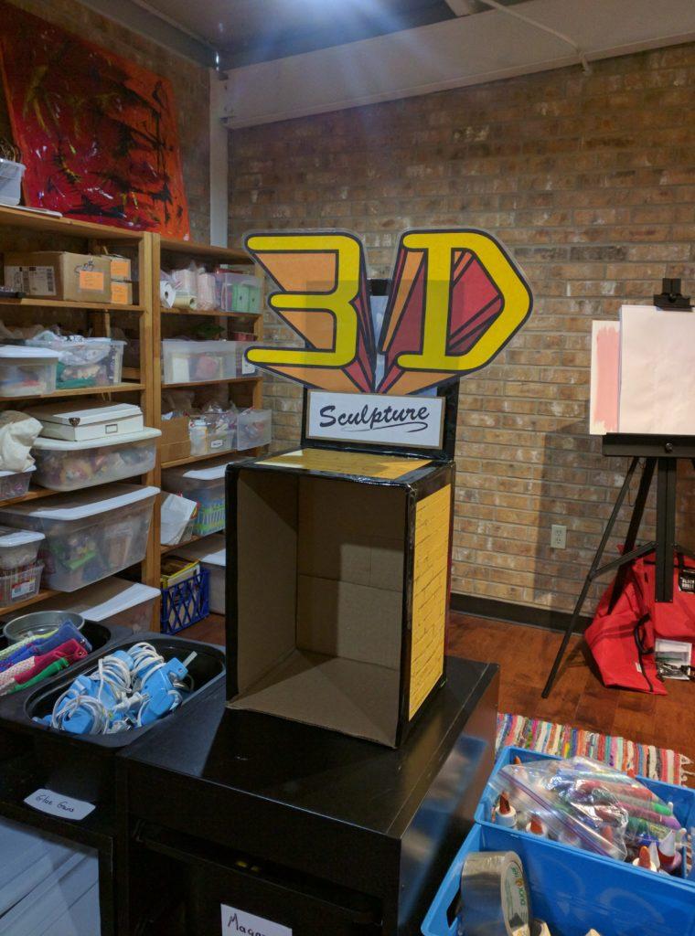NEW! Tab Studio