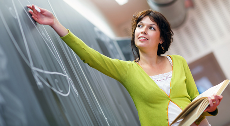 Top 10 Qualities Of Effective Teachers: #6: Understand Deadlines And Milestones