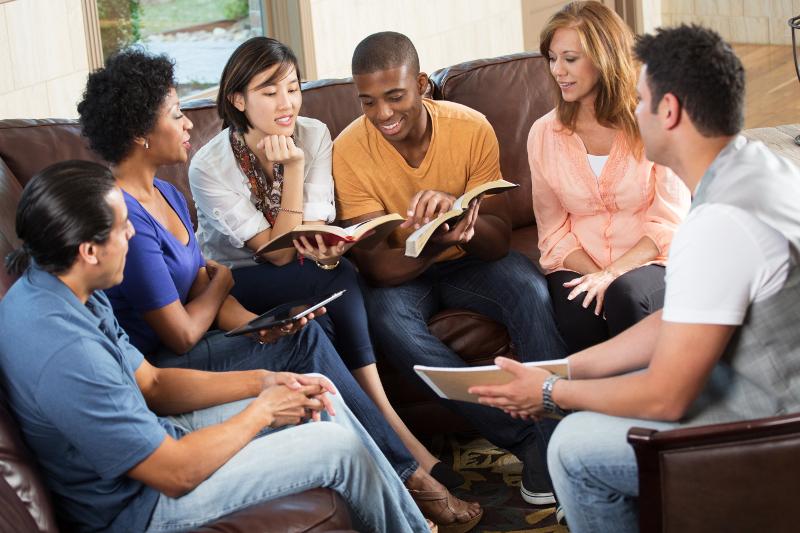 8 WAYS TO RAISE LIFELONG LEARNERS