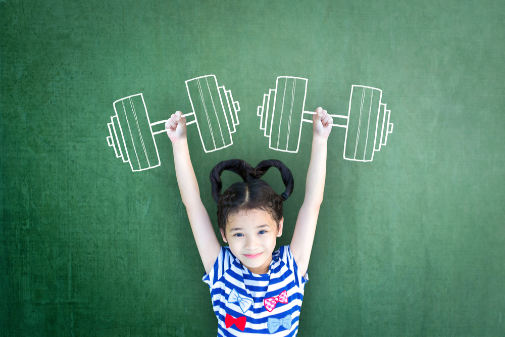 12 Secrets of Healthy Encouragement