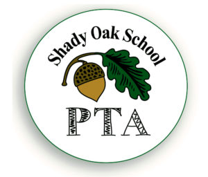 ShadyOak-PTA- Logo