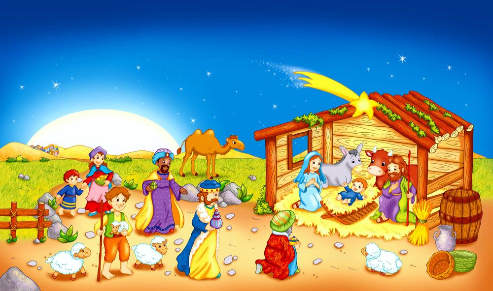 ShadyOak-Nativity