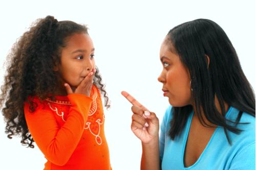 ShadyOak-Mother-scolding-child