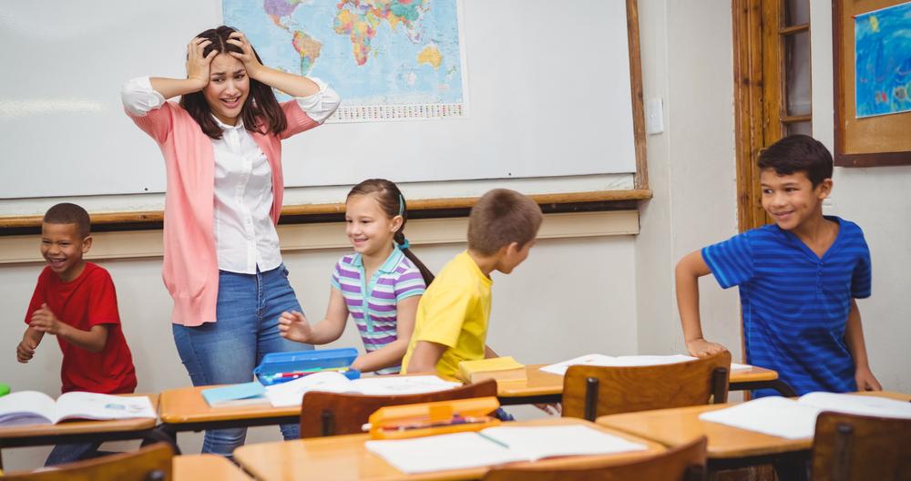 crazy-classroom