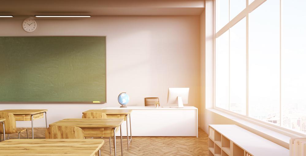 bright-classroom