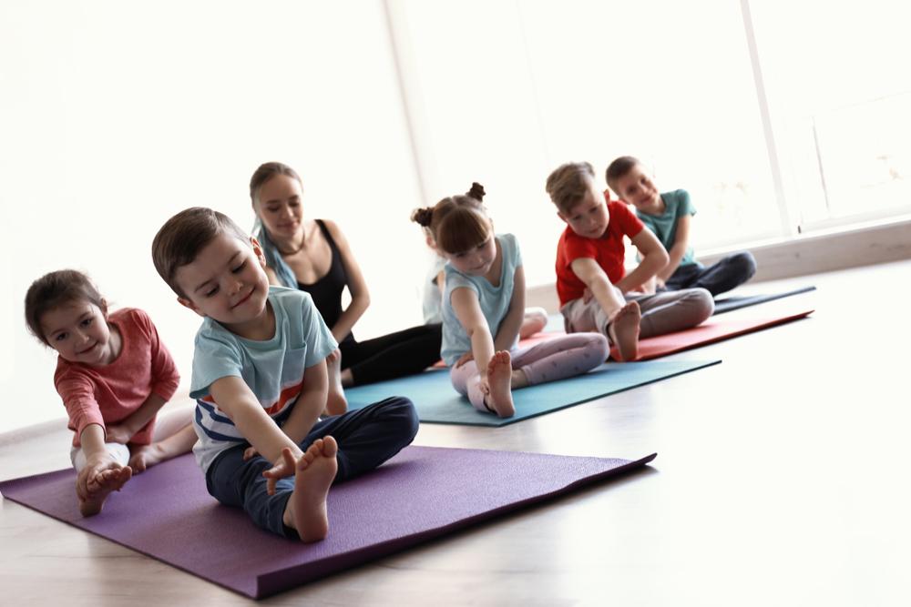 classroom-exercise