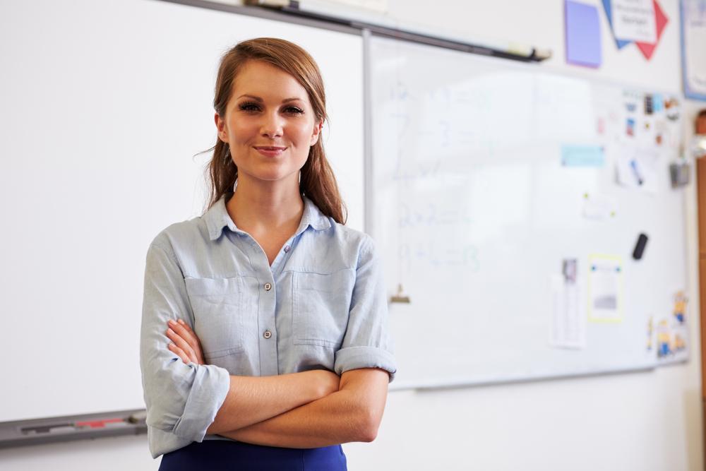 make-learning-fun-positive