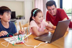 shadyoak-parent-homeschooling